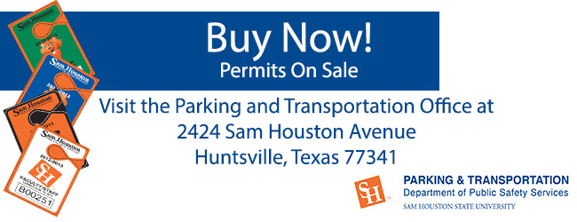 https://parking.shsu.edu