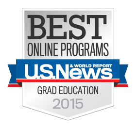 best-online-programs-grad-education-2015