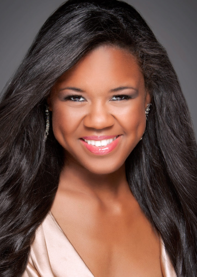 Miss Sam Houston 2011