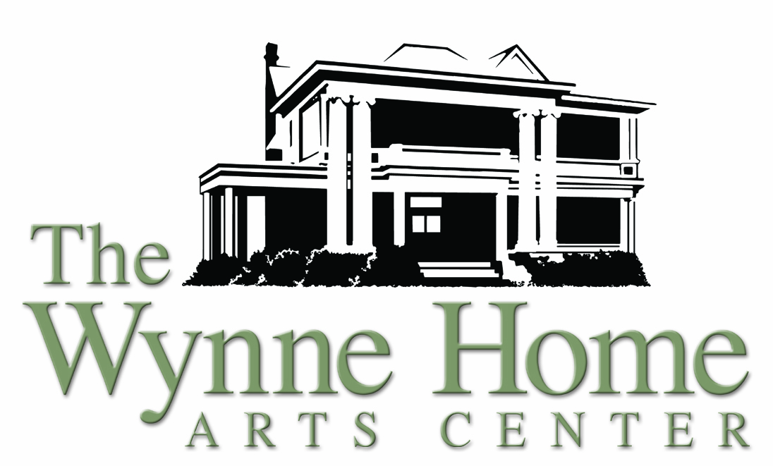 wynne home arts center