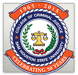 CJ 50th anniversary logo