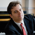 Piano Faculty Wins International Competition