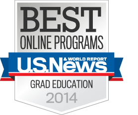 best-online-programs-grad-education-2014