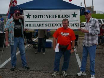 ROTC Alumni 2