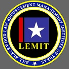 LEMIT COIN