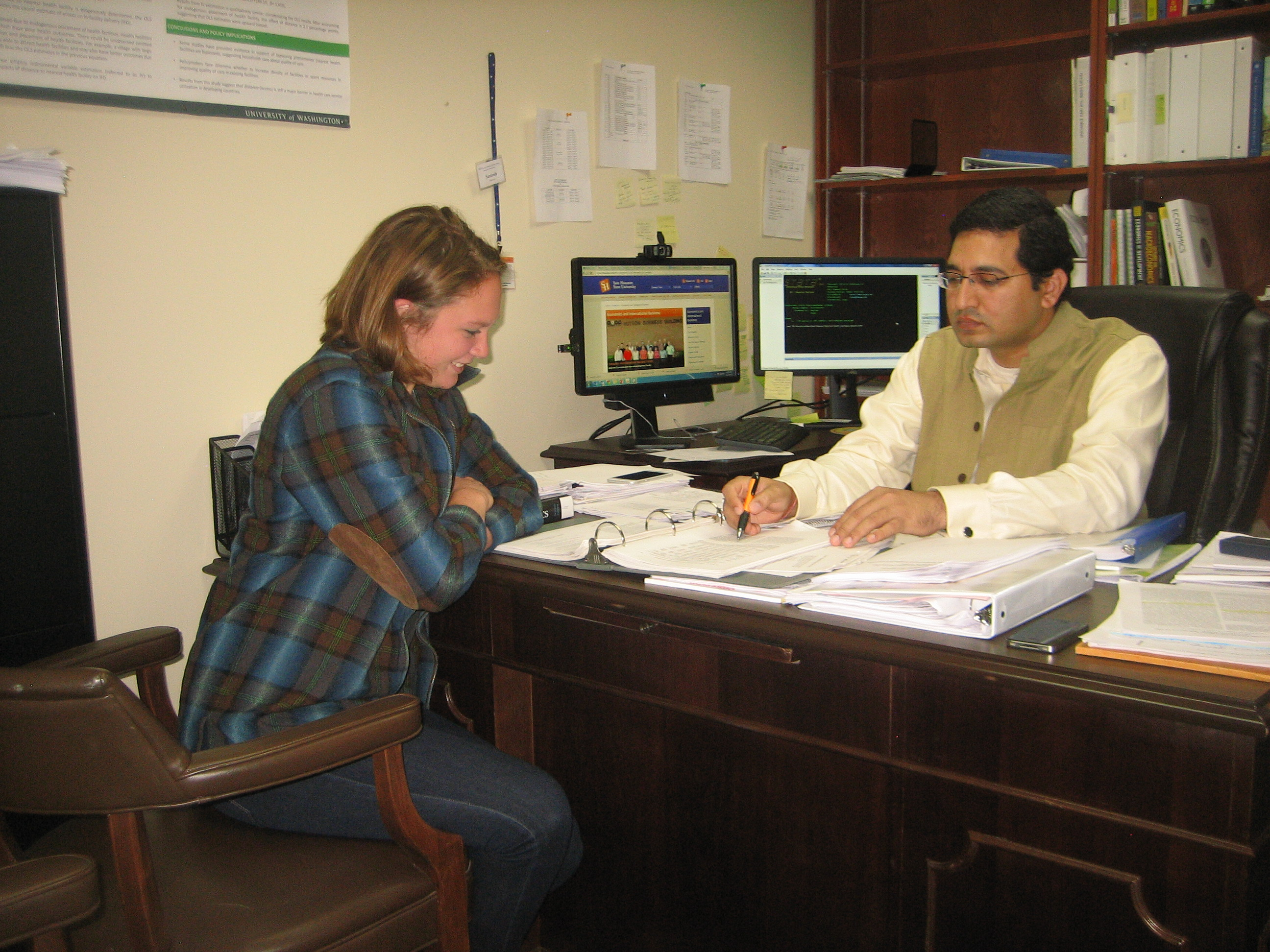 research papers microfinance poverty How to write microfinance dissertation  through the pain of conducting an original research on  is the most effective method to reduce poverty while.