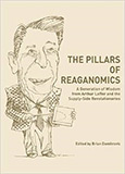 Pillars of Reaganomics
