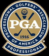 Image result for pga of america logo download