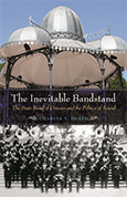 Inevitable Bandstand Cover