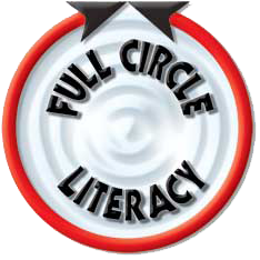 Full Circle Literacy Projects