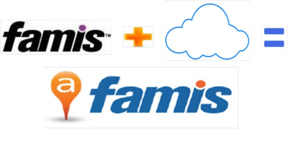 famiscloud