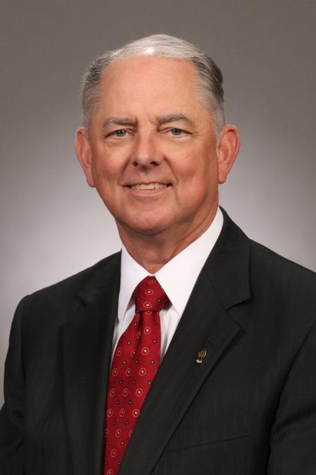 2013 Robert A. Hulsey