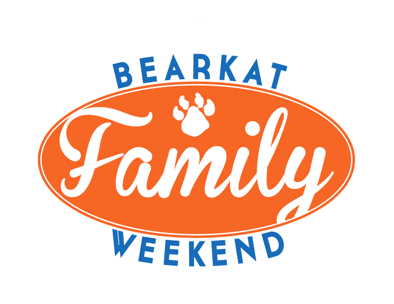 Bearkat Weekend