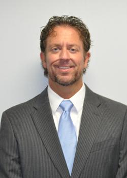 Brent Estes