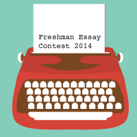 Bearkats Read to Succeed Essay Contest Rules and Application