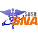 SHSU Department of Nursing is a member of the NSNA