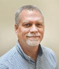 Dr. Bob Maninger, PhD