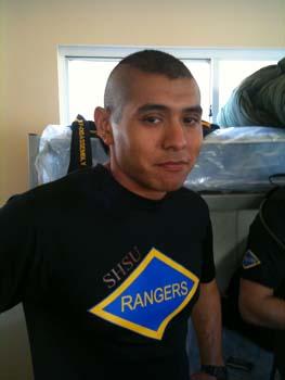 Ranger Challenge 09 004