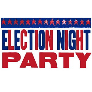 ElectionNightParty_crop