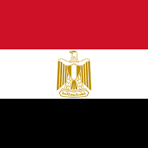 Flag_of_Egypt- crop