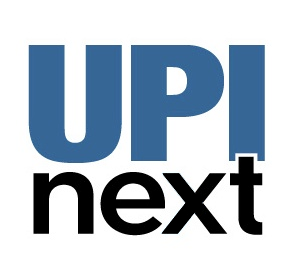UPI Next logo