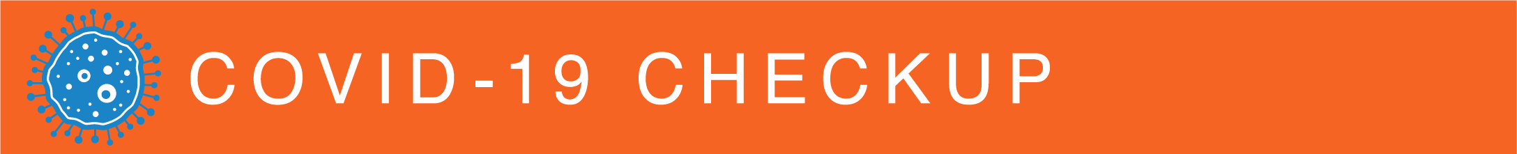 SHSU_COVID_Checkup_HeaderNewsletter