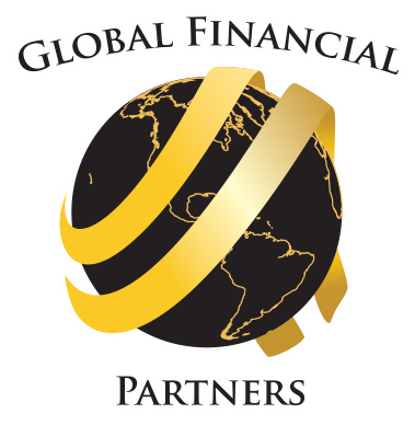 Global Financial Partners