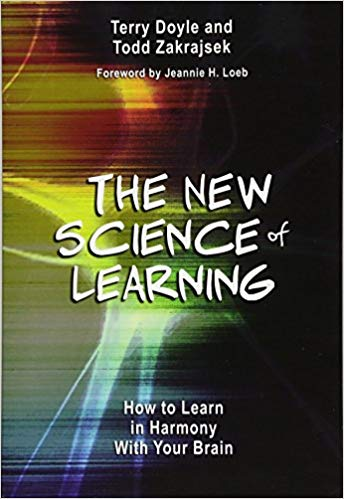 New-Science-of-Learning Image
