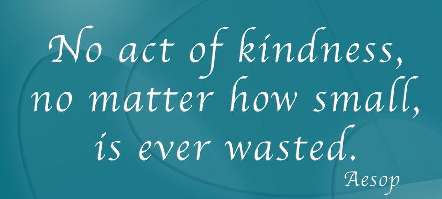 random-acts-of-kindness-quotes-acts-of-kindness-quotes-quotesgram