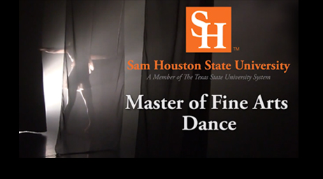 dance mfa video thumb