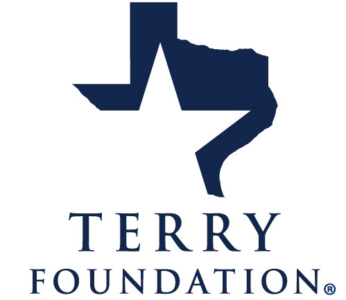 New Terry Scholar Logo
