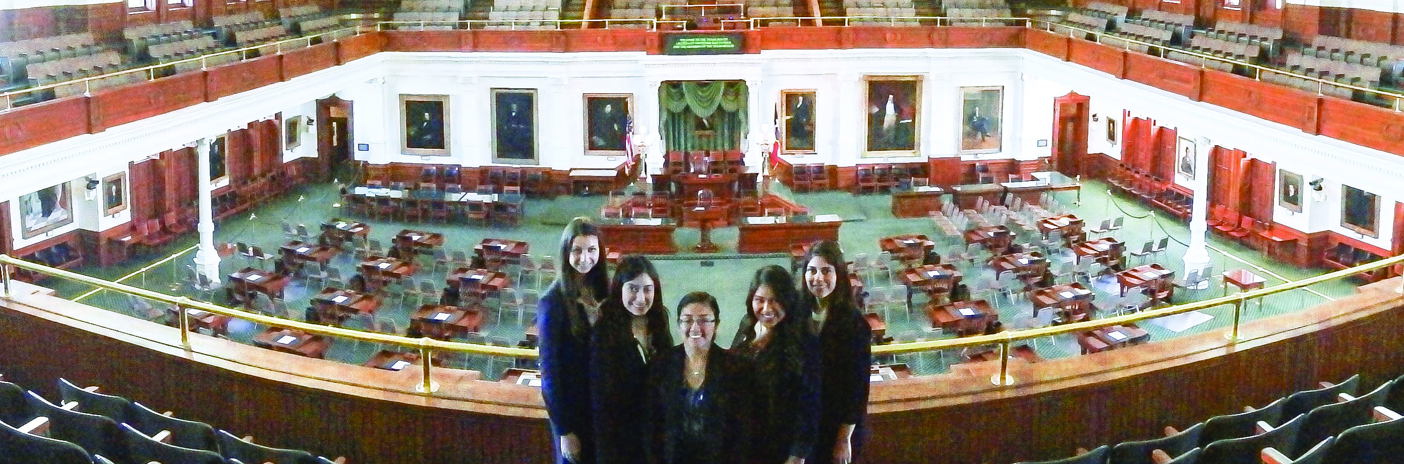 Capitol_Senate_Girls_Pano_1