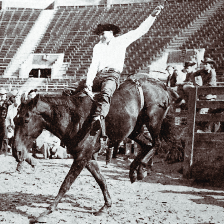 1959 rodeo_duo co300py