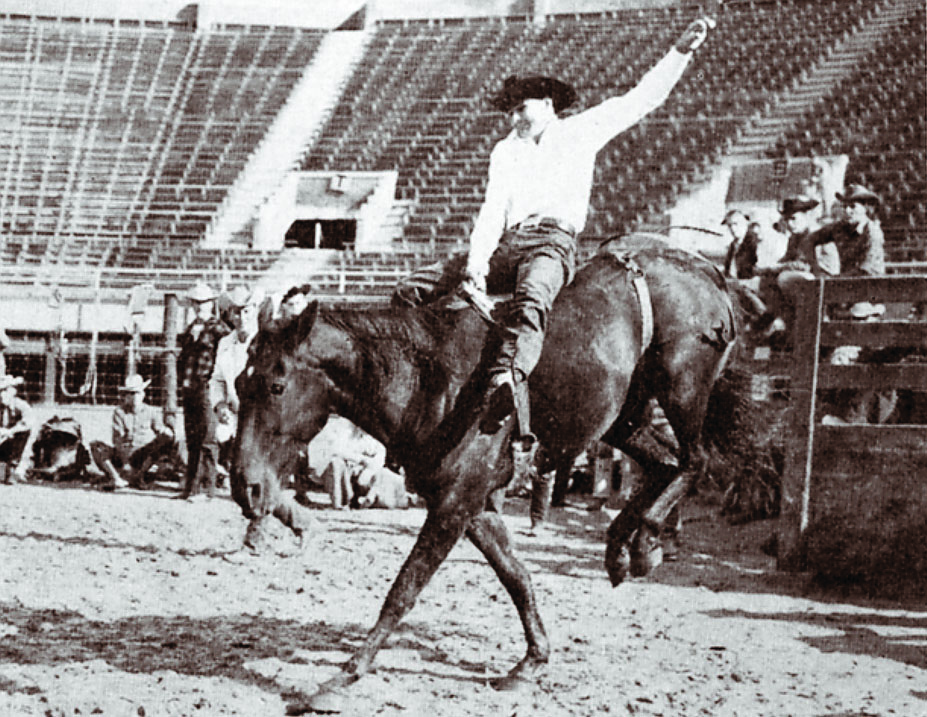 1959 rodeo_duo