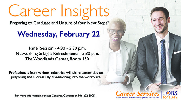 CareerInsights630