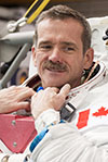 Hadfield100