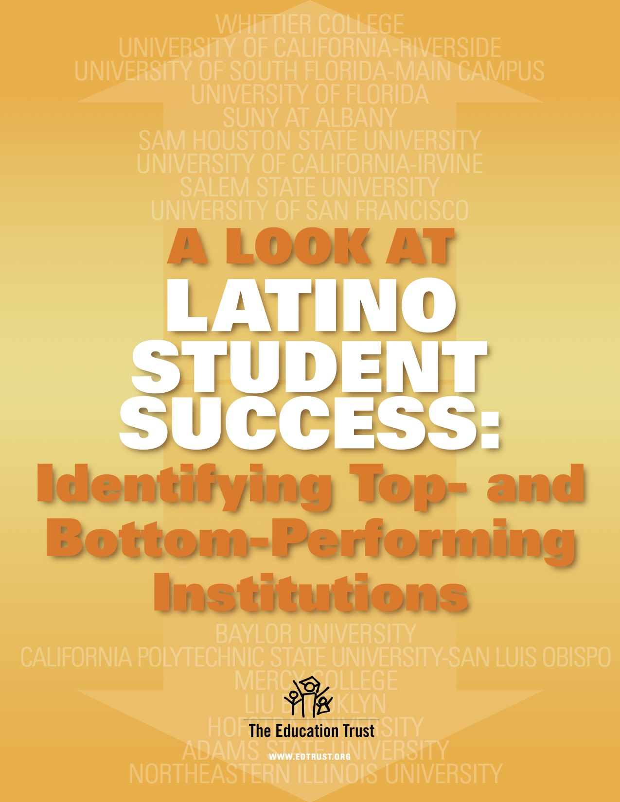 Latino_Success_Report_Final