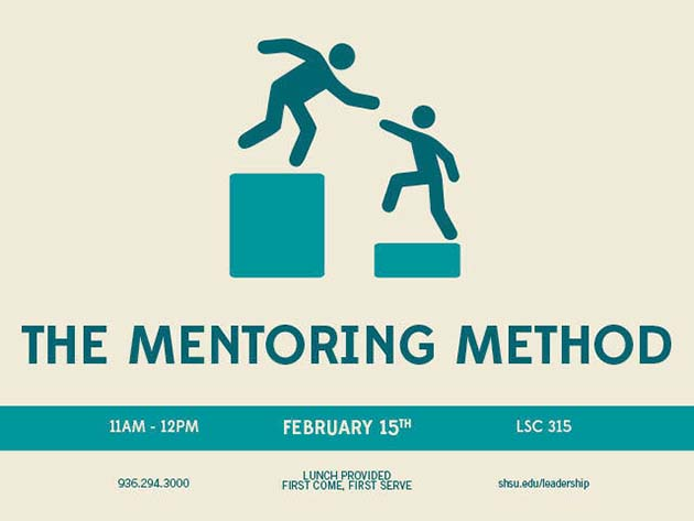 MentoringMethod630