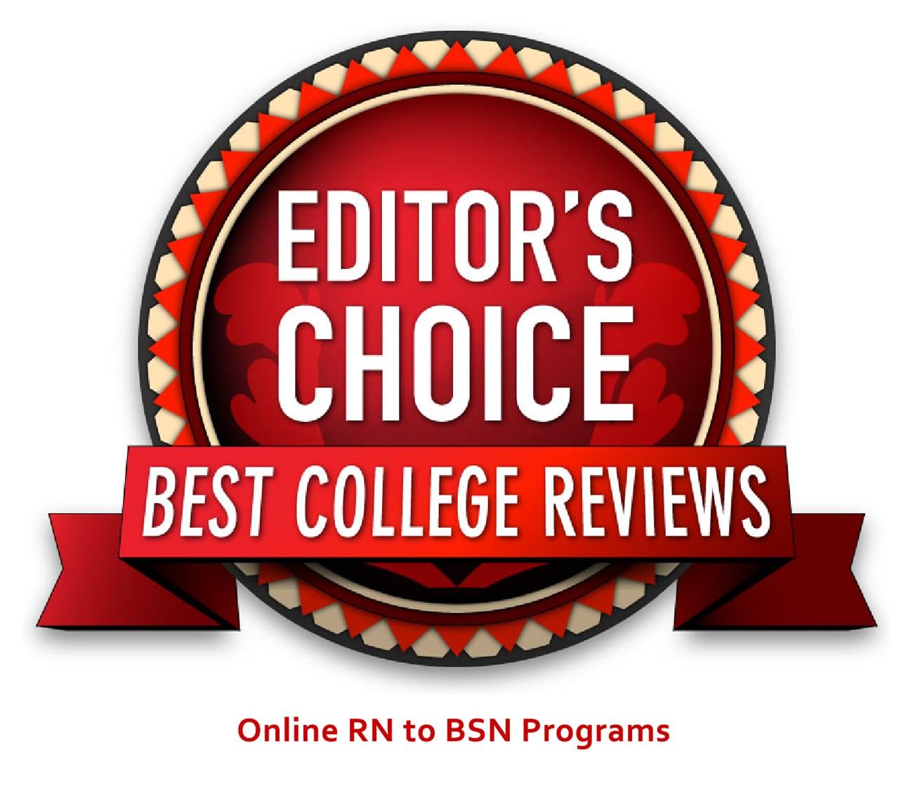 OnlineRN_BSN_BestCollegeReviews1