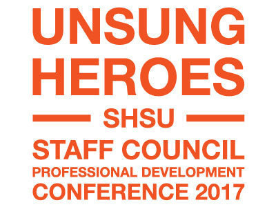 Staff Council PDC logo