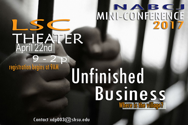 UnfinishedBusiness630