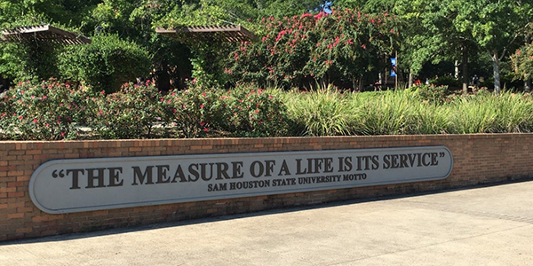 measure-of-a-life