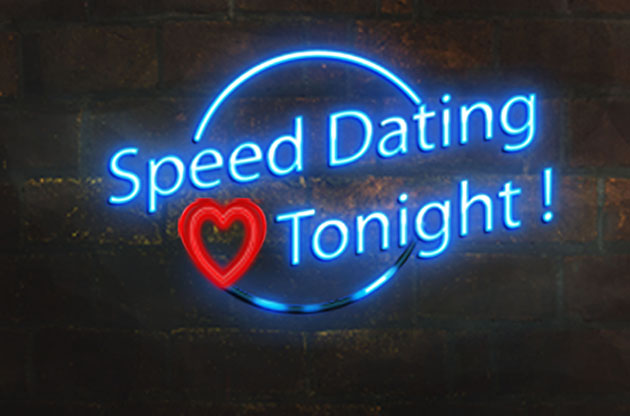 speeddating630