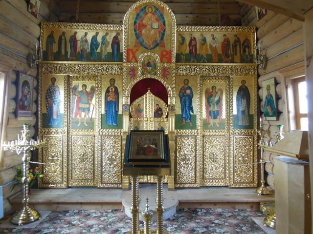 http://www.shsu.edu/~chm_tgc/Blogs/Church.in.jpg