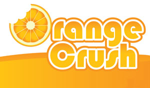 (Archived) SHSU To Get In The Spirit With 'Orange Crush'