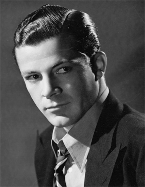dana andrews said prunes meaning