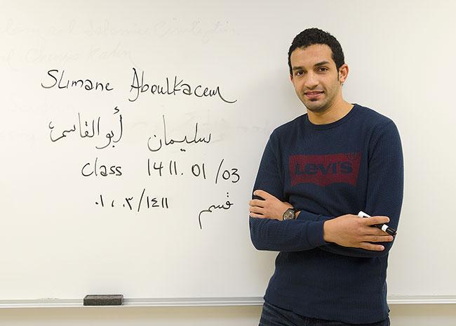 Calculus 7 leithold pdf