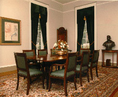 Side Room