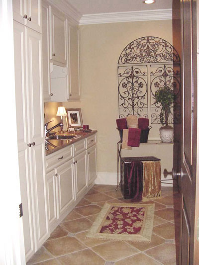Wonderful Utility Room Designs 400 x 533 · 47 kB · jpeg